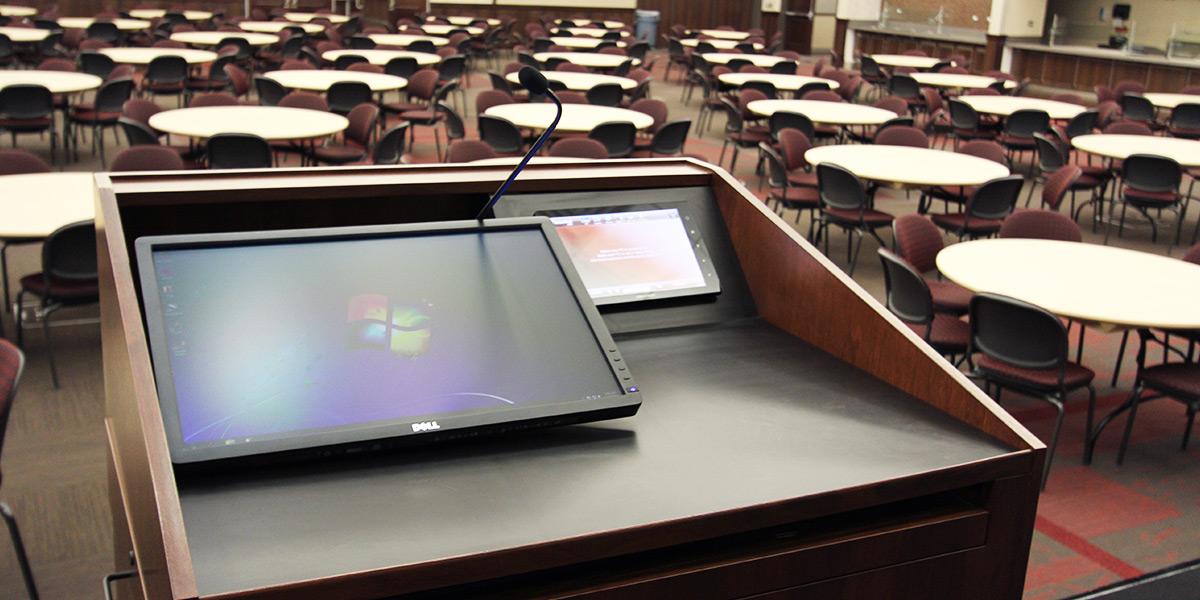 Tulsa Technology Center