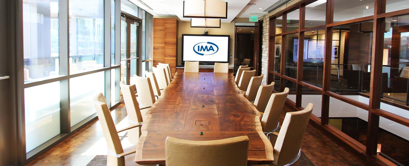IMA Financial Group - Denver, Colorado