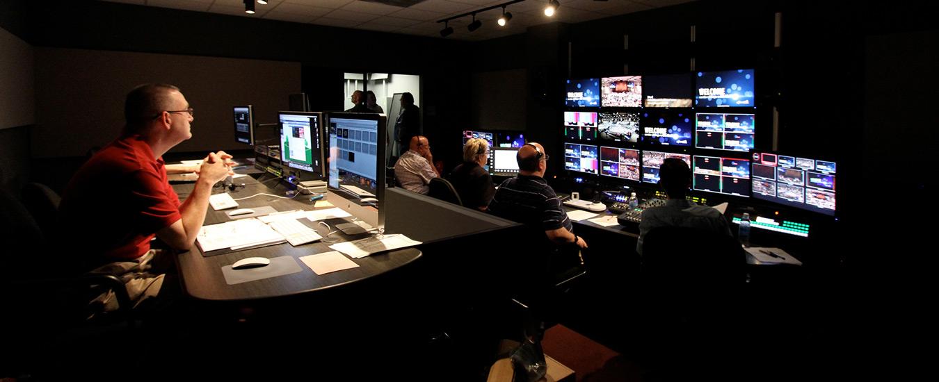 Broadcast-1