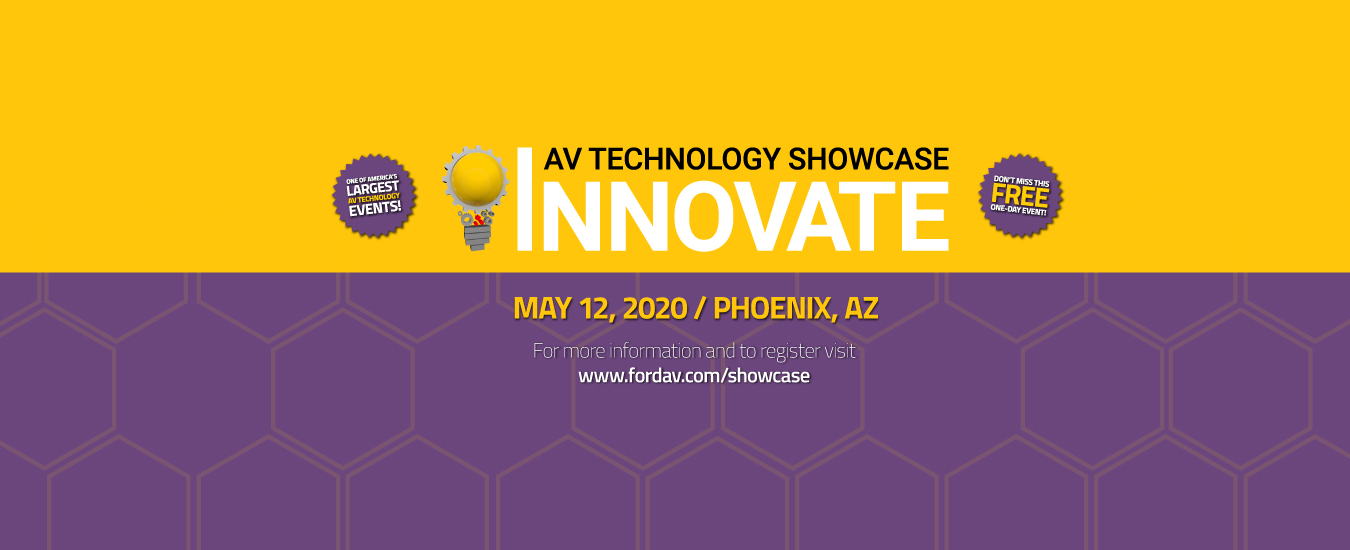 SC-Phoenix-May-12-2020