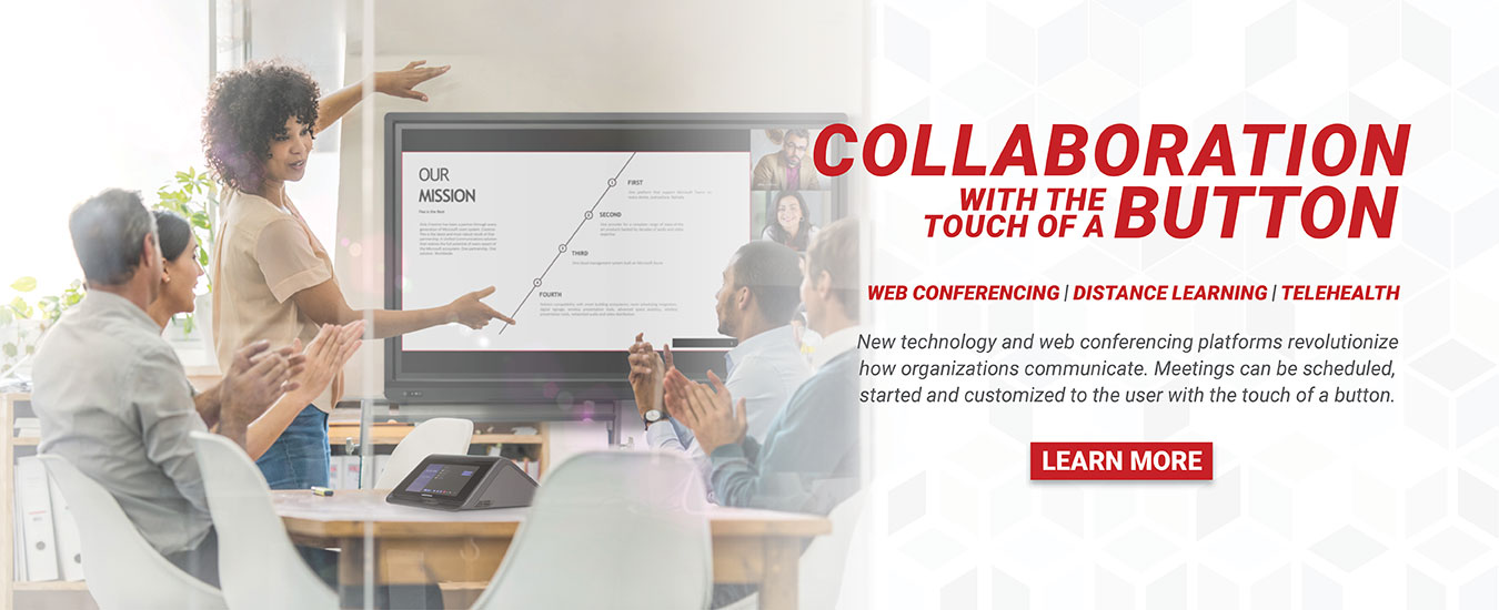 Unified-Communications-Slider