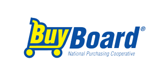 BuyBoard National Purchasing Cooperative