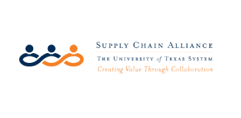 UT Supply Chain Alliance