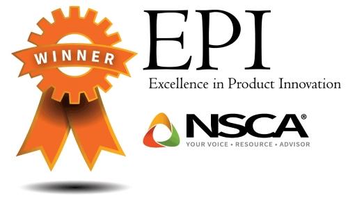 nsca-eib-award