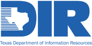 DIR - Texas Department of Information Resources