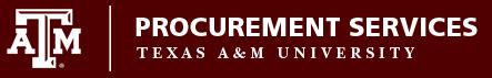 Texas AandM Logo