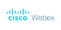 Cisco logo-link